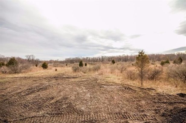3290 N Lima Center Lot 1 Road - Photo 11