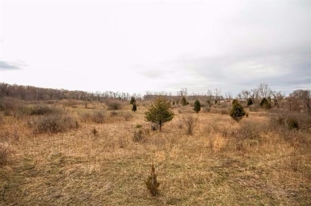 3290 N Lima Center Lot 1 Road - Photo 7