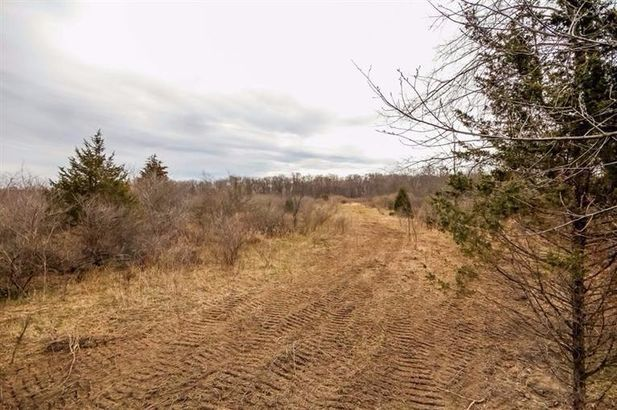 3290 N Lima Center Lot 1 Road - Photo 9
