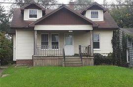 2465 GIBSON Street Flint, MI 48503 Photo 2