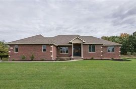 8697 Mangrove Way Pinckney, MI 48169 Photo 1