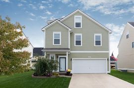 30664 Sarah Melisa Drive Chesterfield, MI 48051 Photo 7