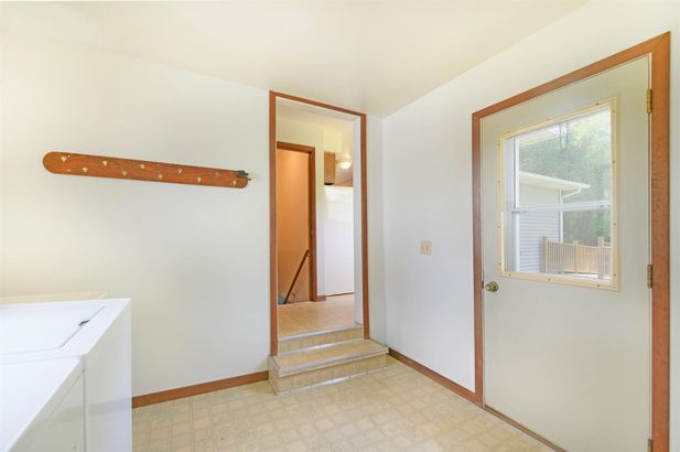 6558 Reilly Drive - Photo 20