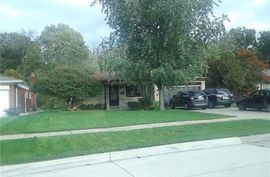 33818 SWAN DR Drive Sterling Heights, MI 48312 Photo 7