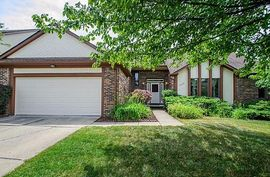 2408 Tamarack Court Ann Arbor, MI 48105 Photo 8