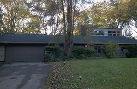 1307 Beechwood Drive Ann Arbor, MI 48103 Photo 5