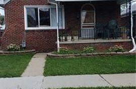 5142 E KENDAL Street Dearborn, MI 48126 Photo 5