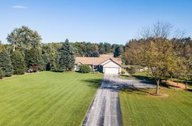9425 Grossman Road Manchester, MI 48158 Photo 8