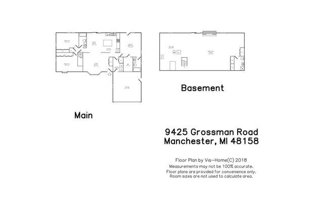 9425 Grossman Road - Photo 60