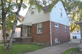 18879 WOOD Street Melvindale, MI 48122 Photo 6