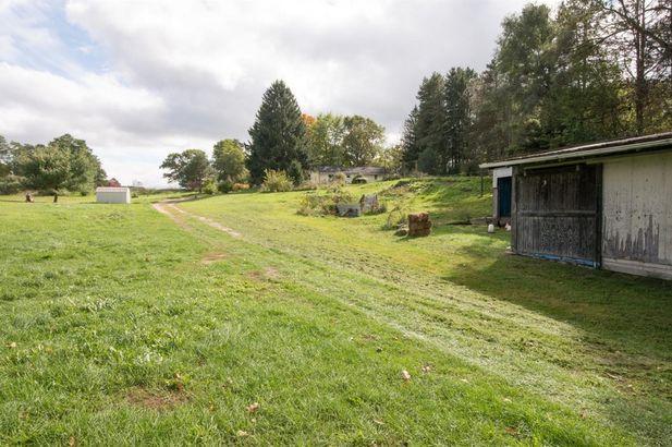 17800 W Pleasant Lake Road - Photo 26