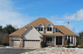 13304 N TERRITORIAL Road Dexter, MI 48130 Photo 9