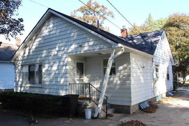 732 Ford Street - Photo 21