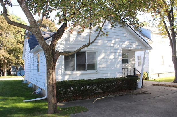 732 Ford Street - Photo 22
