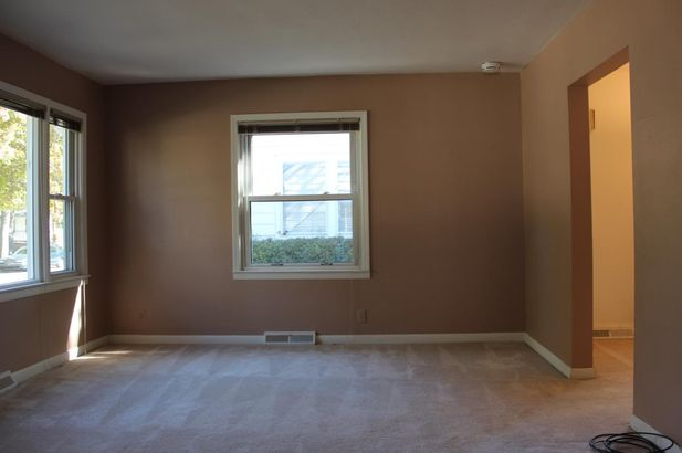 732 Ford Street - Photo 6