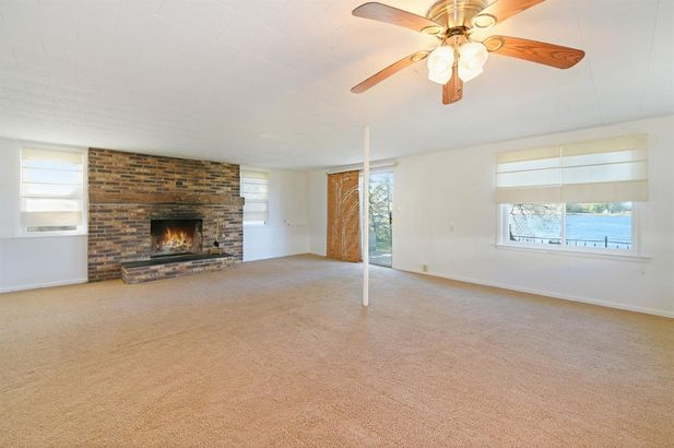 5202 Happy Hollow Drive - Photo 21