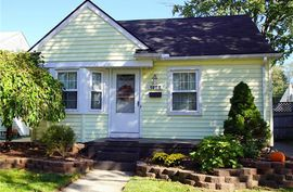 1822 Ardmore Avenue Royal Oak, MI 48073 Photo 6