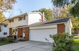 588 Center Drive Ann Arbor, MI 48103 Photo 12