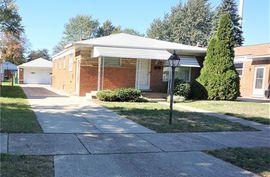 5949 N LAFAYETTE Street Dearborn Heights, MI 48127 Photo 6