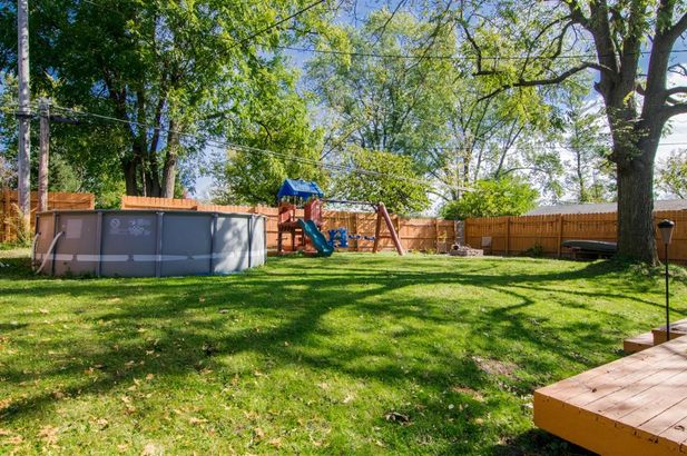 565 Crestwood Circle - Photo 42