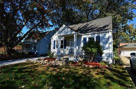 19601 AVALON Street St. Clair Shores, MI 48080 Photo 6