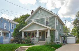 313 Maple Ridge Street Ann Arbor, MI 48103 Photo 4