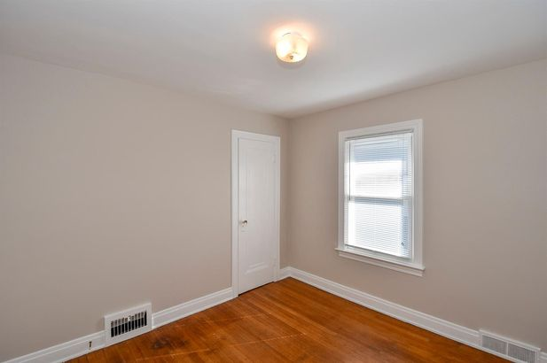 313 Maple Ridge Street - Photo 21