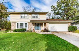 2484 Dundee Drive Ann Arbor, MI 48103 Photo 9