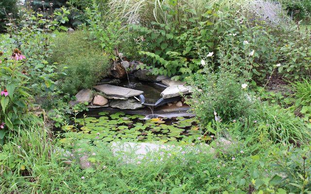 10461 Pauline Drive - photo 3