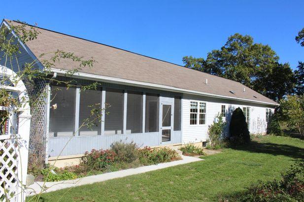 10461 Pauline Drive - Photo 40
