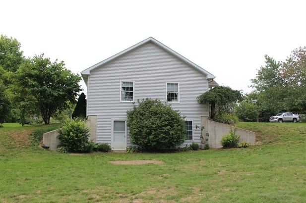 10461 Pauline Drive - Photo 46