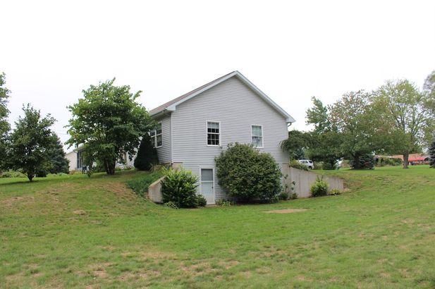 10461 Pauline Drive - Photo 48