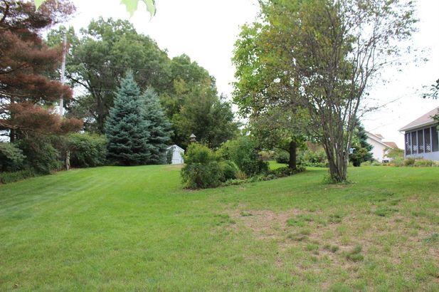 10461 Pauline Drive - Photo 49