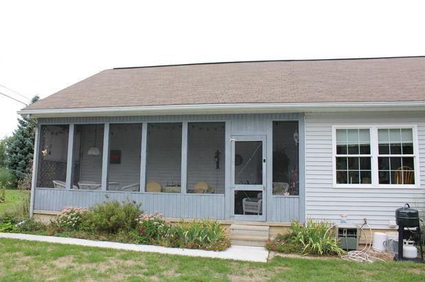10461 Pauline Drive - Photo 52