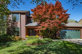 2115 Crestland Drive Ann Arbor, MI 48104 Photo 11