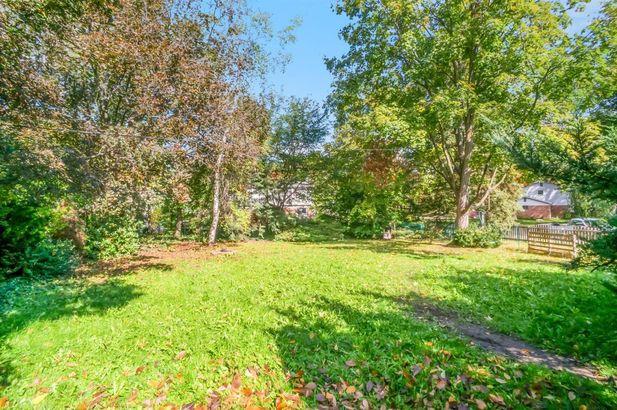2891 Pebble Creek Drive - Photo 32
