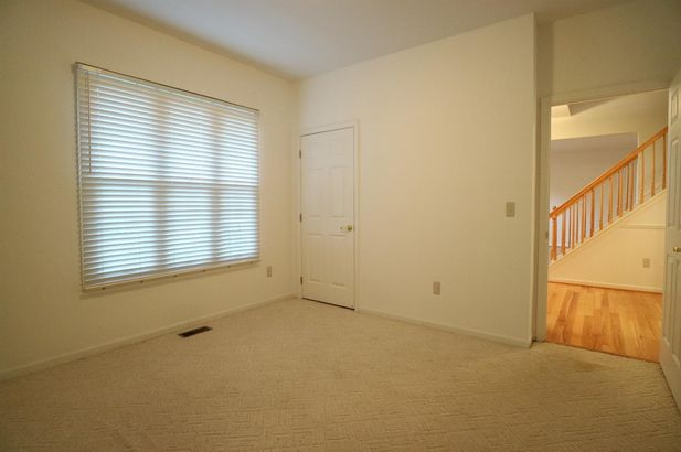 9190 Anacapa Bay Drive - Photo 19