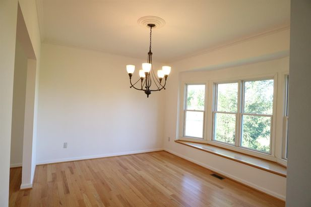 9190 Anacapa Bay Drive - Photo 4