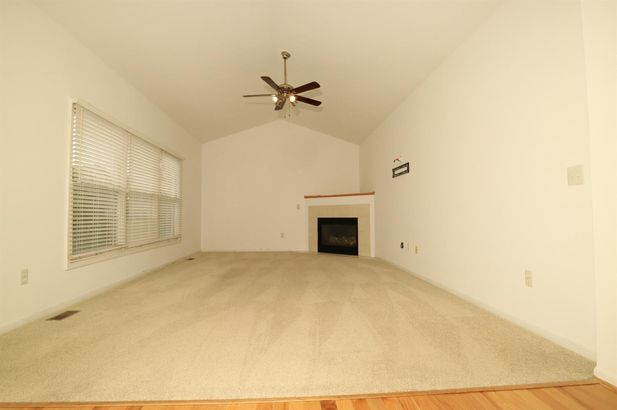 9190 Anacapa Bay Drive - Photo 8