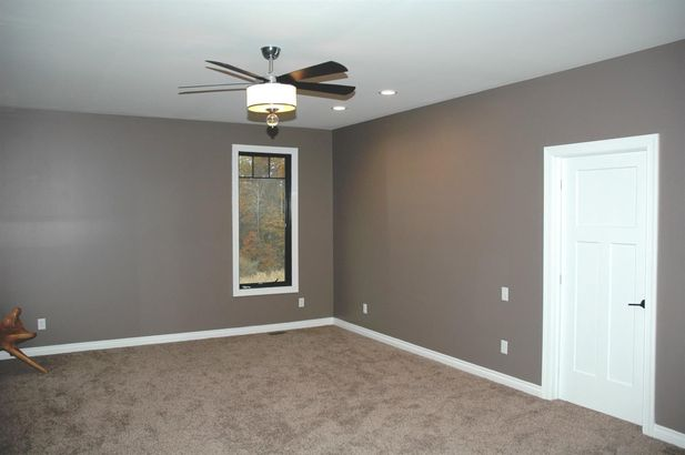 10485 Timberhill Road - Photo 14