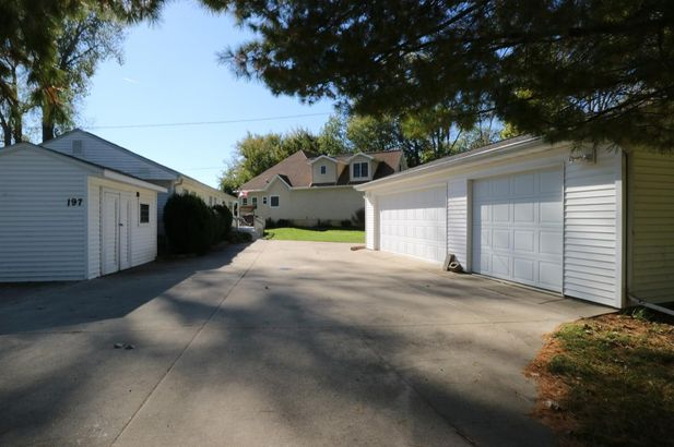 197 East Vandercook Drive - Photo 8