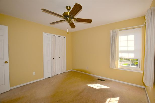 4317 Pine Ridge Court - Photo 11