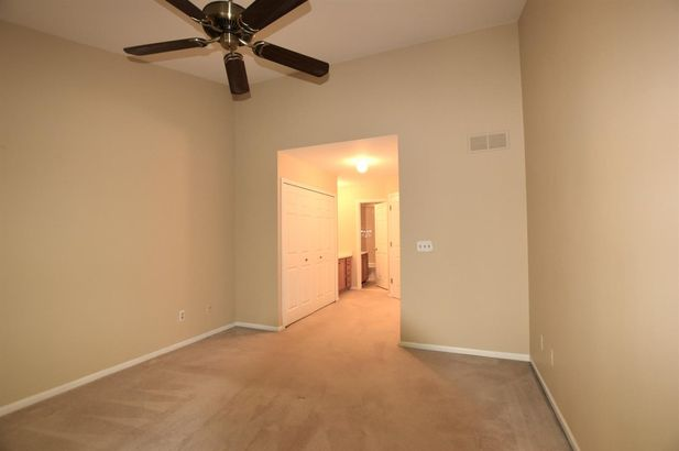 4317 Pine Ridge Court - Photo 9