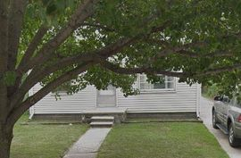 25119 Leach Street Roseville, MI 48066 Photo 3