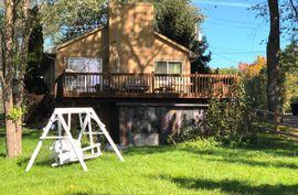 2475 Jackson Boulevard Highland, MI 48356 Photo 7