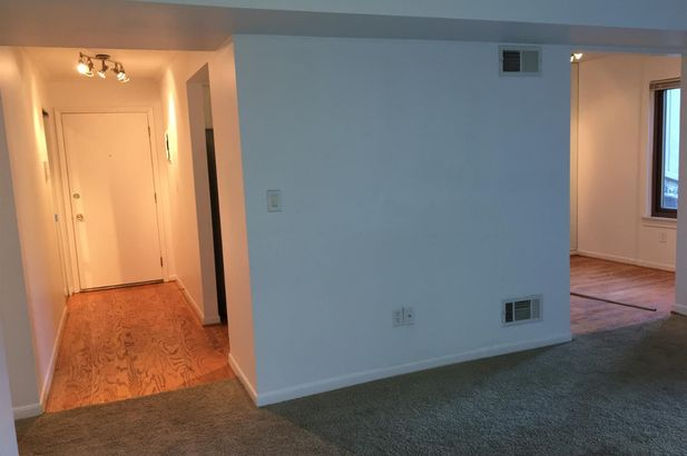 9695 Bayview Drive #118 - Photo 2