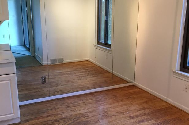 9695 Bayview Drive #118 - Photo 3