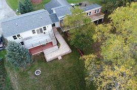 8595 Huron River Court Dexter, MI 48130 Photo 8