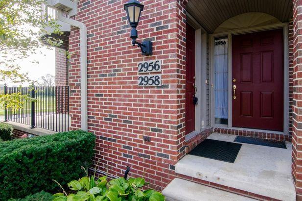 2958 Signature Boulevard - Photo 2