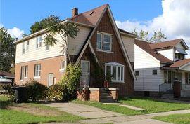 7459 SAINT MARYS Street Detroit, MI 48228 Photo 2